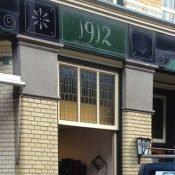 Glaszetters Winterswijk glas in lood