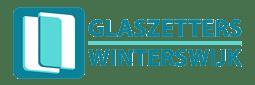 De glaszetters voor Winterswijk en omstreken!